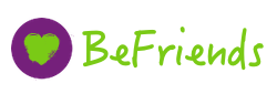 Befriends - NDIS Participants Social Network